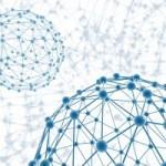 Netzwerk Sphären