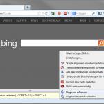 Firefox Add-on NoScript