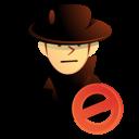 Intruder Hacker